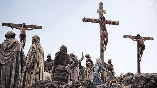 TheBible-Crucifixion-630-jpg_225818-1